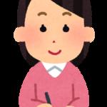 【マッサージご感想】「自宅で子どもと一緒にできるので助かります」ミチコさん (市川市在住 30代 主婦)