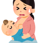 乳腺炎、なる前に気づいてほしい兆候と対策