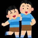 子どもの発達が気になる 精神年齢が幼いと…数か月、1年の差に悩む