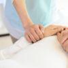 産後のケア お子さんのケア 自律神経を整える!鍼灸 小児はり 骨盤矯正  施術内容・メニュー